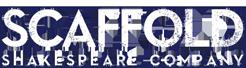 Scaffold Shakespeare Company